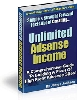 Thumbnail Unlimited Adsense Income