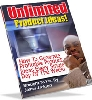 Thumbnail Unlimited Product Ideas