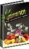 Thumbnail Vegetable Garden 101