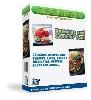 Thumbnail 125 Vegetarian recipes