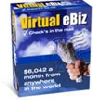 Thumbnail Virtual eBiz