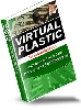Thumbnail Virtual Plastic