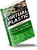 Thumbnail Virtual Plastic
