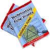 Thumbnail WebHosting Fine Print