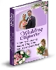 Thumbnail Wedding Etiquettes 101