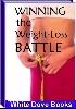 Thumbnail Winning The Weight-Loss Battle