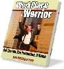 Thumbnail Work Place Warrior