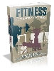 Thumbnail Fitness Resolution Fortress
