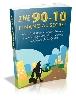 Thumbnail The 90-10 Financial Secret