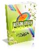Thumbnail Resolution Retention Strategies