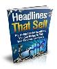 Thumbnail Headlines That Sell