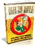 Thumbnail Beat The Battle With The Bottle