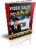 Thumbnail Video Sales Revealed