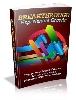 Thumbnail Breakthrough Experiential Growth