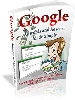 Thumbnail Google Adwords and Adsense Made Simple