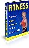 Thumbnail fitness-body