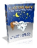 Thumbnail Lucid Dreaming And It's Benefits For Your Life