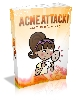 Thumbnail Acne Attack!