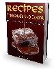 Thumbnail Recipes - Chocolate And Cocoa