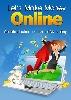Thumbnail Let's Make Money Online PLR