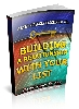 Thumbnail Building a Relationship With Your List