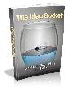 Thumbnail The Idea Bucket