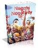 Thumbnail Negate Negativity