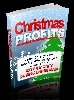Thumbnail Christmas Profits