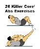 Thumbnail 26 Killer Core/Abs Exercises