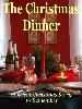 Thumbnail The Christmas Dinner