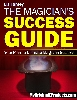 Thumbnail The Magician's Success Guide