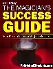 Thumbnail The Magician's Success Guide