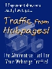 Thumbnail Traffic From Hubpages!