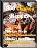 Thumbnail 300 Chicken Recipes