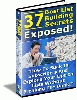 Thumbnail 37 best list building secrets exposed!