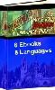 Thumbnail 8 Languages Phrases