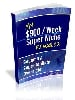 Thumbnail My $900/Week Super Niche Revealed Guide