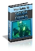Thumbnail A Guide to Scuba Diving