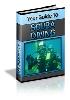 Thumbnail A Guide to Scuba Diving