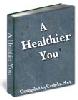 Thumbnail A Healthier You!