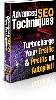 Thumbnail Advanced SEO Techniques: Turbocharge Your Traffic & Profits on Autopilot!