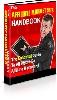 Thumbnail Affiliate Marketer's Handbook