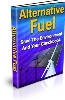 Thumbnail Alternative Fuel