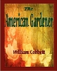 Thumbnail The American Gardener