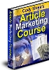 Thumbnail Cody Moya's Article Marketing Course