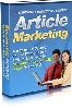 Thumbnail The Internet Marketer's Guide to Article Marketing