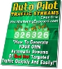 Thumbnail Autopilot Traffic Streams