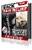 Thumbnail Back Pain Relief