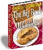 Thumbnail Big Book Of Cookies