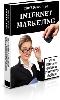 Thumbnail The Big Book of Internet Marketing
